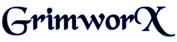 GrimworX