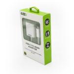 GIZZU USB-C to HDMI...