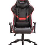 Redragon COEUS Gaming Chair...