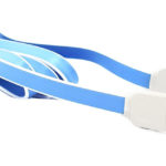 LDNIO Flat USB-A to...