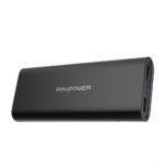 Battery Pack 16750mAh Updated Power Bank