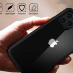 XDesign iPhone 11 PRO...