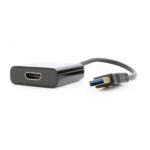 USB V3.0 TO HDMI ADAPTOR/CABLE